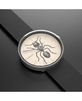 Наручные часы Londonetti Ant мини