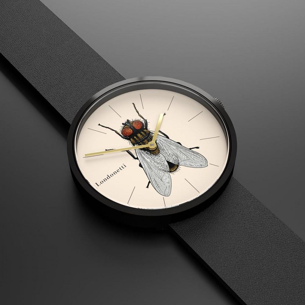 Наручные часы Londonetti Fly мини - Фото 2