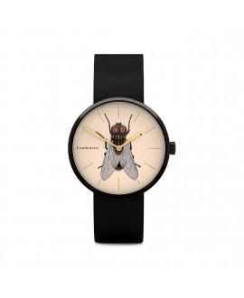 Наручные часы Londonetti Fly мини