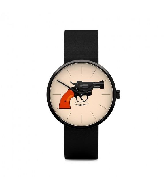 Наручные часы Londonetti Gun мини