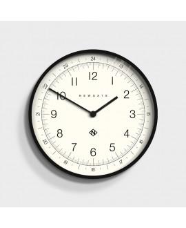 Настенные часы Newgate 'Academy'