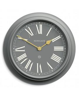 Настенные часы Newgate 'Chocolate Shop'