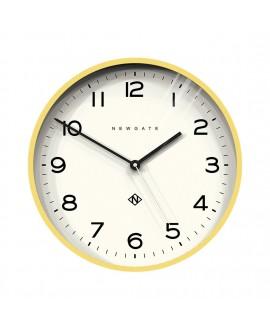 Настенные часы Newgate 'Echo Number Three'    (НА ЗАКАЗ)