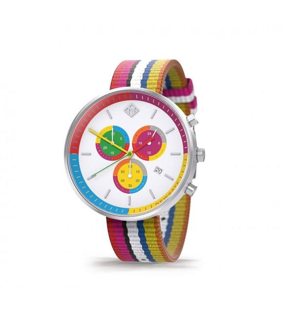 Наручные часы Newgate G6S Cheeky