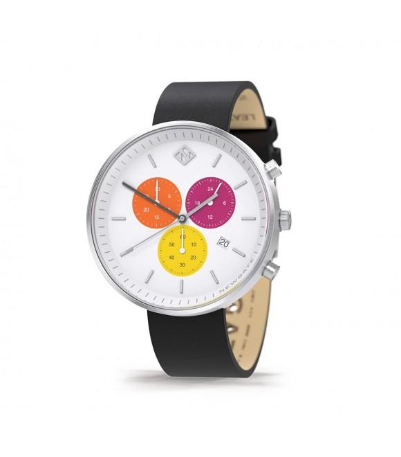 Наручные часы Newgate G6S Vesper