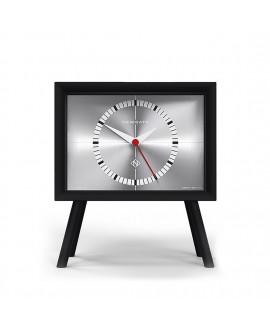 Часы Newgate 'Henry'
