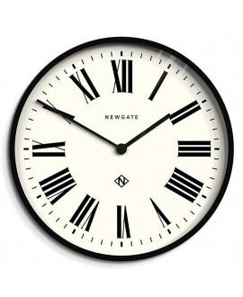 Настенные часы Newgate 'Italian'