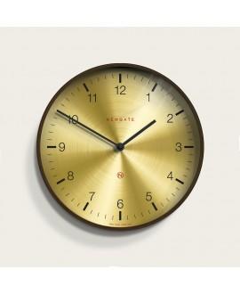 Настенные часы Newgate 'Mr Clarke'