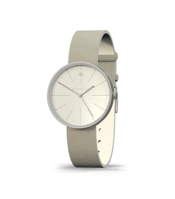 Наручные часы Newgate 'New York'