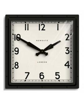Настенные часы Newgate 'Quad'