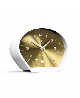 Часы Newgate 'Space Cowboy'