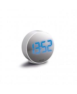 Часы Newgate Space Hotel Spherotron