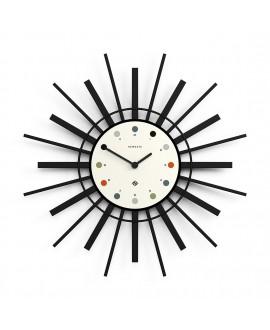 Настенные часы Newgate Stingray