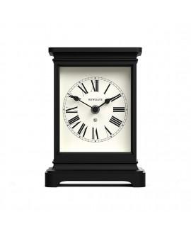 Часы Newgate Time Lord