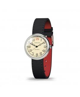 Наручные часы Newgate 'The Liberty'