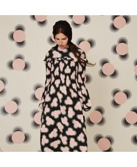 Платье Orla Kiely 'Zazie'