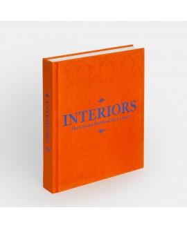 "Книга Phaidon ""Интерьеры"" (НА ЗАКАЗ)"