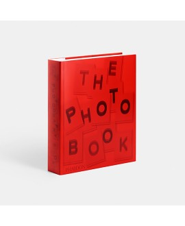 Книга 'The Photography Book'