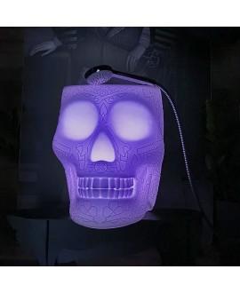 Светильник Qeeboo Mexico LED