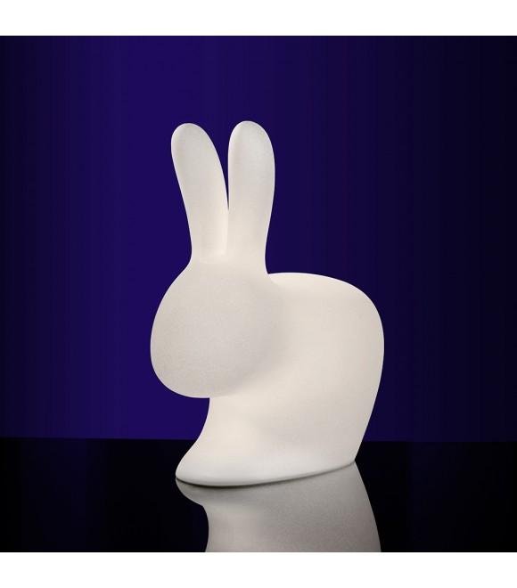 Светильник Qeeboo Rabbit Plug Big