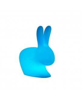 Светильник Qeeboo Rabbit LED Baby