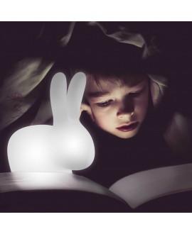 Светильник Qeeboo 'Rabbit XS'