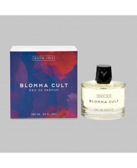 Room 1015 «Blomma Cult»