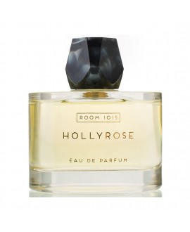 Room 1015 «Hollyrose»