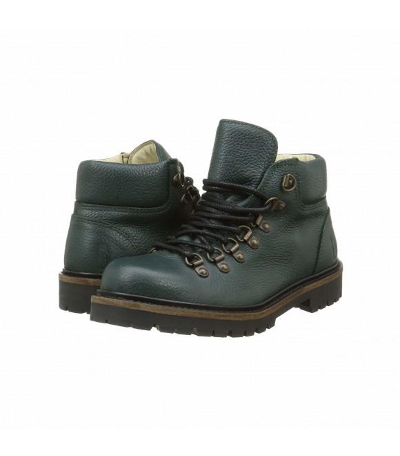 Ботинки Shoe the Bear 'Aurora' (зеленые)