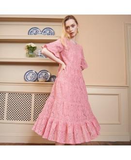 Платье Sister Jane 'Bakewell'