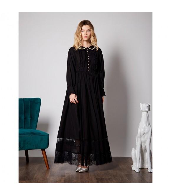 Платье Dream Sister Jane 'Betty'