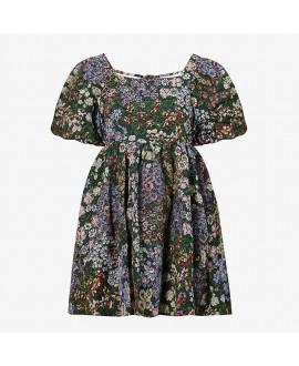 Платье Sister Jane 'Bluebells' (НА ЗАКАЗ)