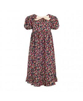 Платье Sister Jane 'Bramble'