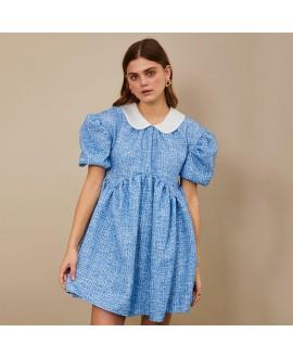 Платье Dream Sister Jane 'Bubblegum'
