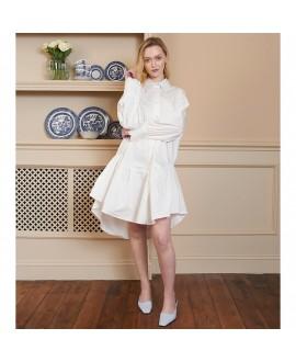 Платье-рубашка Sister Jane 'Eton'