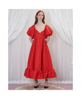 Платье Sister Jane 'Grandma Rose'