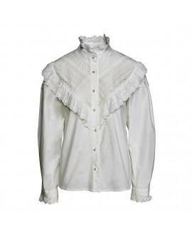 Блуза Sister Jane 'Lawn'