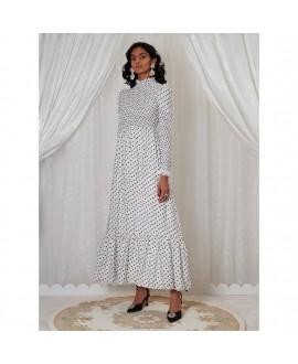 Платье Sister Jane 'Nana'