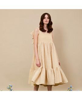 Платье Dream Sister Jane 'Popcorn'