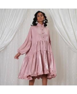 Платье Sister Jane 'Potpourri'
