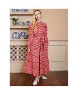 Платье Sister Jane 'Red Velvet'