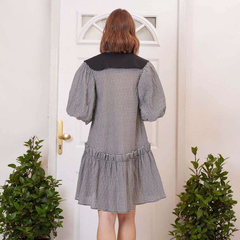 Платье Sister Jane 'Regards'