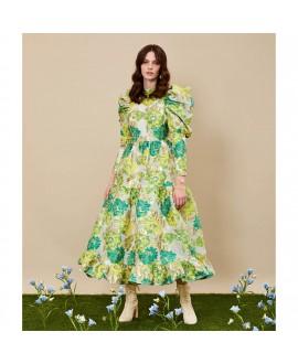 Платье DreamSister Jane 'Sideshow'