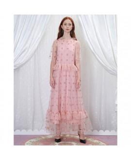 Платье Sister Jane 'Souvenir'