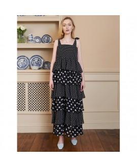 Платье Sister Jane 'Sugar Blossom'