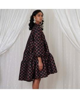 Платье Dream Sister Jane 'Trinket' (НА ЗАКАЗ)