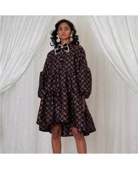 Платье Dream Sister Jane 'Trinket'