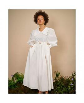 Платье Sister Jane 'Walled Garden'