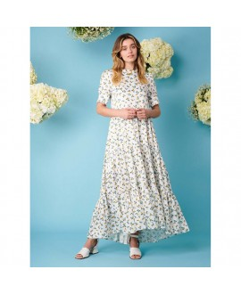 Платье Sister Jane 'Wild Flower'