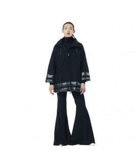 Пуховое пальто Snowman New York 'Ritual'